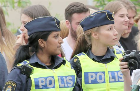 What You Should About Swedish by Staying Out Of Trouble In Sweden 12 Laws You Should