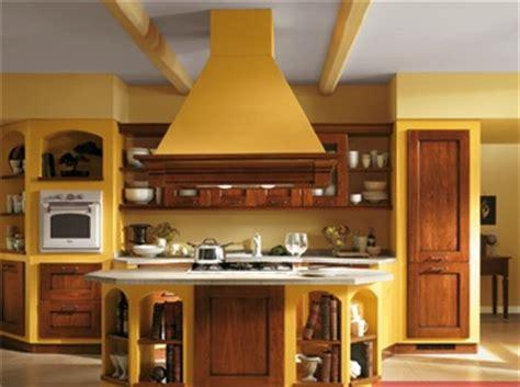 dipingere cucina colori consigli per la casa e l arredamento imbiancare cucina