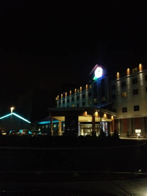 northern lights casino wi anacortes rv parks reviews and photos rvparking com