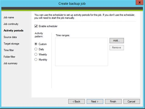 Office 365 Mail Guide Office 365 Mail Export 28 Images Import Ost File To
