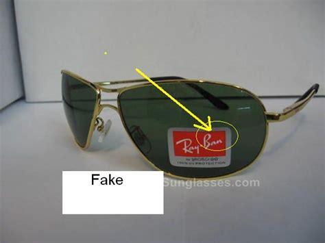 spot fake ray ban sunglasses   ray ban lens   ray ban