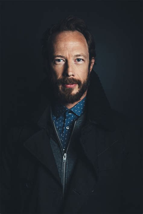 kris holden ried lost images kris holden ried hd wallpaper and