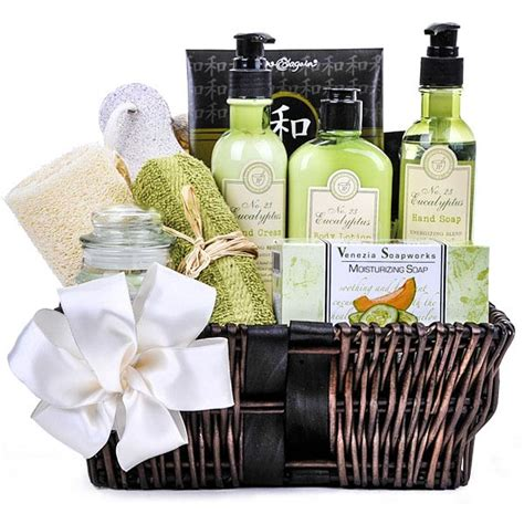 Zen Gift Card - a total taste of zen delivers within 24 hours gourmet gift baskets for all occasions