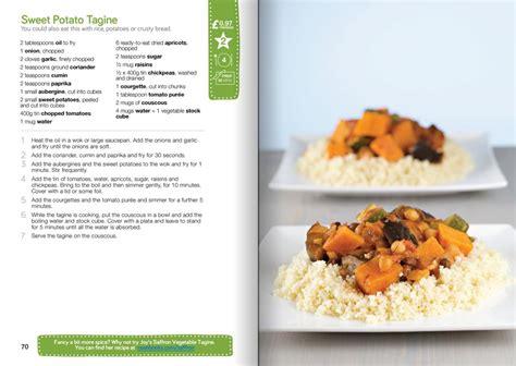 vegetarian student cookbook recipes vegetarian nosh for students noshbooks