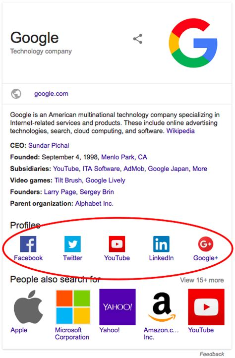 Social Profile Search Search Gallery Search Developers