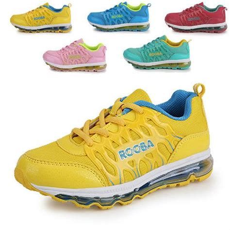 new sports shoes 2014 28 images the 2014 summer in
