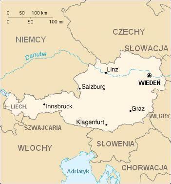 miasta w austrii wolna encyklopedia