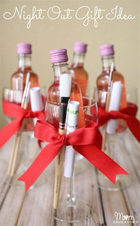 paint gift ideas 17 best images about 30th birthday ideas for the wino on