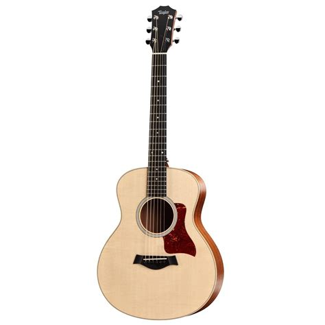 best acoustic guitar top 10 best acoustic guitars the product guide