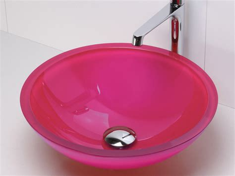 pink bathroom sink sale of pink bathroom sink useful reviews of shower