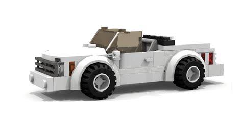 lego vehicle tutorial lego moc sports car tutorial youtube
