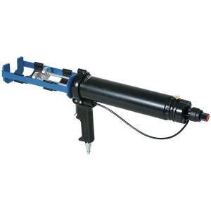 Cox 200 Gift Card - cox 200 ml x 200 ml dual cartridge pneumatic epoxy applicator gun a200lp the home depot
