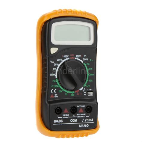 diode checking with multimeter diode check multimeter 28 images am 1142 digital multimeter aktakom t m atlantic ms8239a