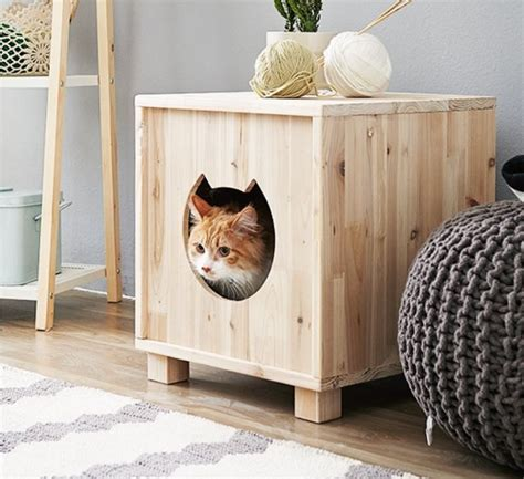 design works home is where the cat is best 25 cat houses ideas on pinterest cat house diy