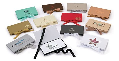 Paper Folding Service - custom paper folding gift business card box buy card box