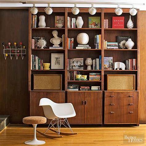 master bedroom organizing ideas odds n ends pinterest 185 best ideas about built ins bookshelves on pinterest