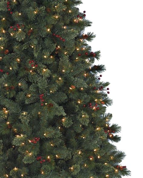 picture of christmas tree biltmore pine artificial christmas tree treetopia