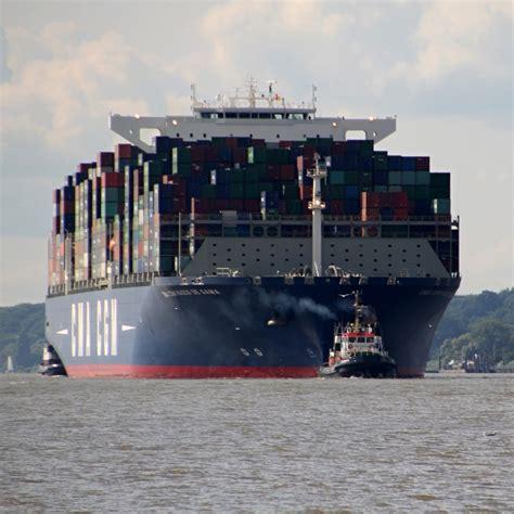 door to door shipping from china to sea shipping freight agency door to door delivery service