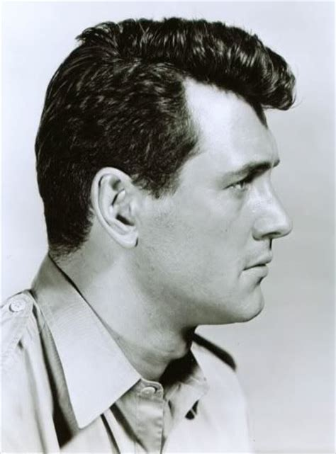 elvis hairstyle 1970 63 best images about vintage hairstyles gents on pinterest