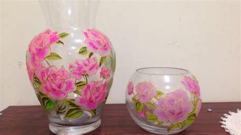 fiori per casa crea un vaso floreale fai da te casa guidecentral