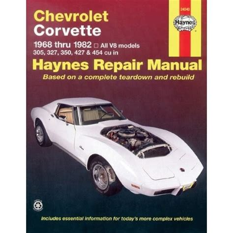 2003 chevrolet blazer owners manual html autos weblog chevrolet blazer repair manual online from haynes html autos weblog