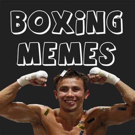 Meme Boxing - boxing memes boxing memes twitter