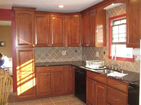 Lowes Kitchens Designs Lowes Kitchen Design Deductour
