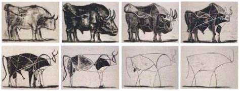 picasso paintings bull the gallery for gt picasso line drawings bull