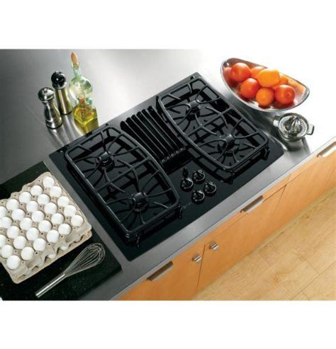 30 downdraft downdraft gas cooktop 30 gas cooktop with downdraft