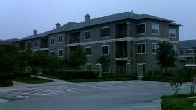 woodwillow townhomes apartment buildings complexes austin tx business