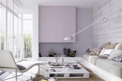 illuminare soggiorno 30 idee per l illuminazione soggiorno living corriere