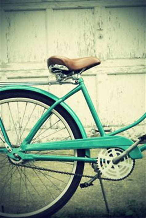 18 best images about i want to ride my bicycle on posts bike baskets and country style