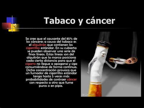 imagenes impactantes sobre el tabaco tabaquismo