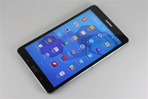 Galaxy Tab Pro 8 4 samsung galaxy tab pro 8 4 review gadget ro hi tech