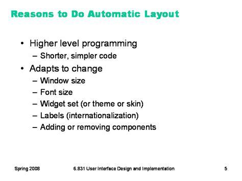 javascript layout constraint 6 831 l16 constraints layout