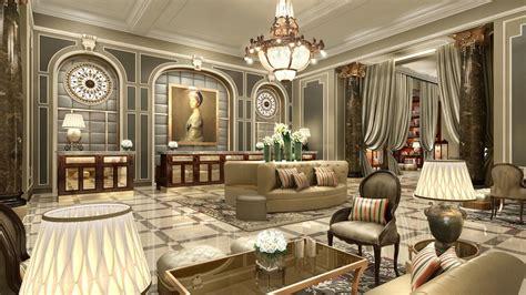 Hotel De Lujo En Granada #3: Hotel-Maria-Cristina-destacada.jpg