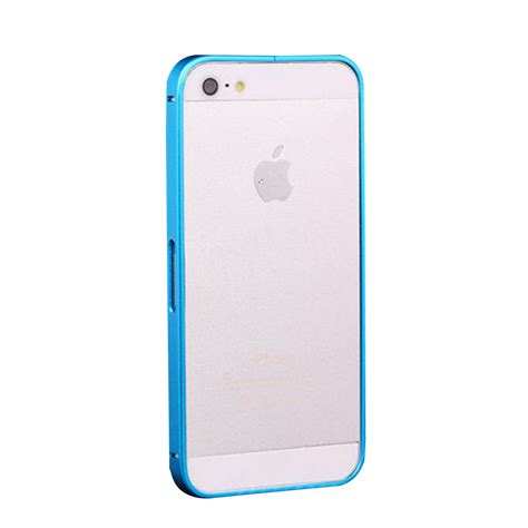 Bumper Mirror For Iphone 4 4s 5 5s 5se 6 6s 6 6s protective bumper frame for apple iphone 4 4s 5 5s ultra