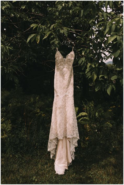 Mountain Top Inn // Vermont   Tree of Life Wedding Films