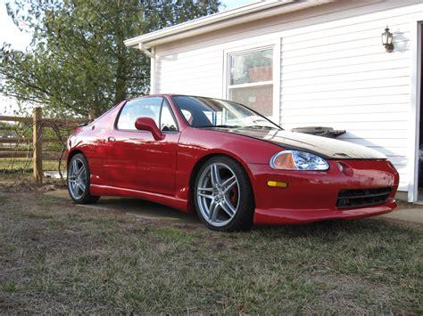 1995 Honda Sol by Tallhamer88 1995 Honda Sol Specs Photos Modification