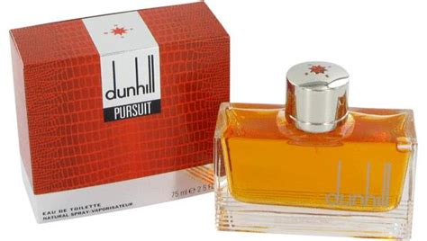 Best Quality Parfum Original Dunhil Dunhill dunhill pursuit cologne for by alfred dunhill