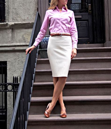 best casual clothes for women in yheir foties 17 best images about business style on pinterest