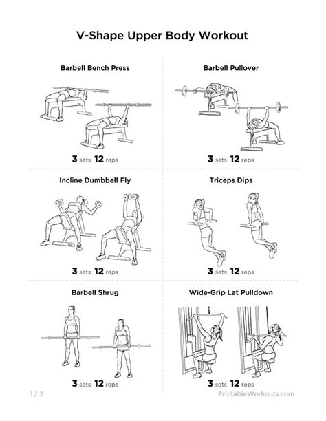 27 best images about workouts on 45 thighs