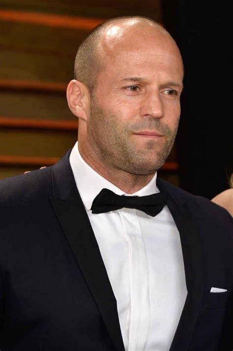 top bald hollywood actors top 25 ideas about bald actors on pinterest the rock