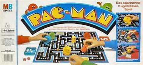 pacman gioco da tavolo recensione pac la tana dei goblin