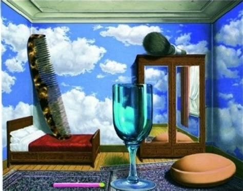 Bedroom Set Rooms To Go by Curkovicartunits My Surrealist Room