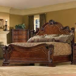 bett auf englisch 10 modern bedroom furniture