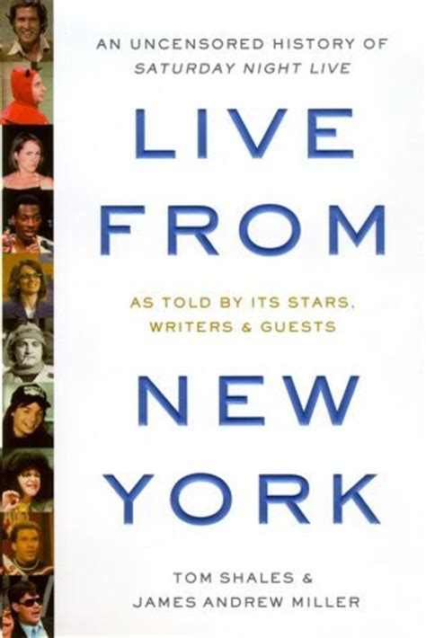 newbooksaturday the change unbounded series book 1 by teyla branton lauren dawes live from new york an uncensored history of saturday night live by tom shales reviews