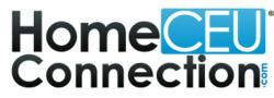 Home Ceu Connection by Homeceuconnection Hosting New Interactive Ceu