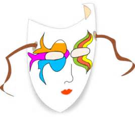 clipart on line carnival mask clip vector clip royalty
