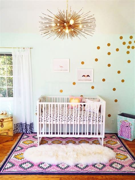 room accesories 20 dreamy boho room decor ideas